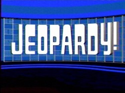 The Jeopardy Theme Song: How a 30 Second Baby Lullaby Turned